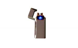 Bricheta electrica, incarcare USB cu