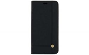 Husa Flip Samsung Galaxy Note 10 -