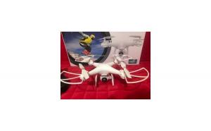Drona 2.4 GHz cu