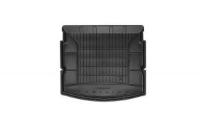 Tava portbagaj dedicata RENAULT MEGANE IV 04.16- proline
