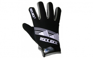 Manusi Fleece Rockjock Outdoor