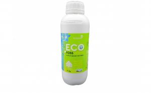 EcoFossForte 1kg