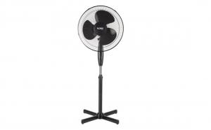 Ventilator cu picior Floria ZLN-3262