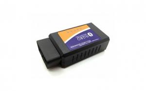 Interfata de diagnoza auto Bluetooth ELM 327 OBDII V2.1