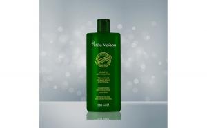 Șampon Petite