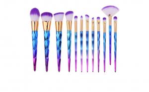 Pensule make up