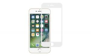 Folie Sticla Apple iPhone 6/6S Flippy
