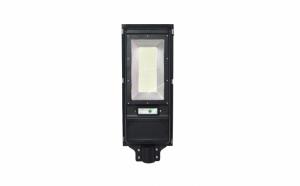 Lampa led iluminare, senzor miscare, incarcare solara, BS-06