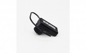 Casca Bluetooth A6
