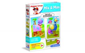 JOC EDUCATIV AGERINO MIX MAX