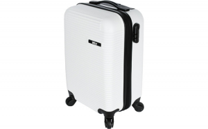 Troler cabina avion, Model Line, Travel