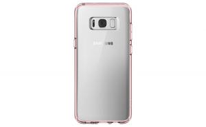 Husa Samsung Galaxy S8 Plus, Spigen