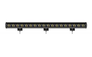 LED Bar Auto 180W 6D 12V-24V, 19440