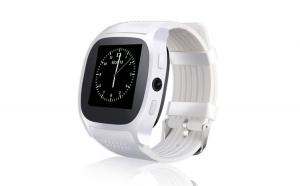 Ceas smartwatch OEM