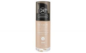 Fond De Ten Revlon Colorstay Oily Skin