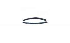 Paravanturi Iveco Turbo Daily VI 2014->