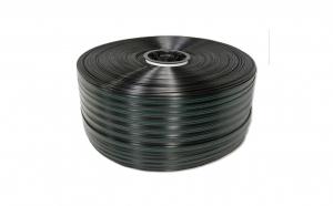 Banda de picurare Powerdrip rola 1000 ml, picurare din 10 in 10 cm, 2.2l/h