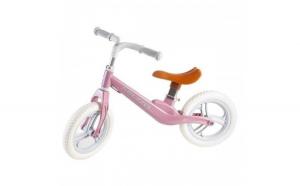 Bicicleta fara pedale, 12 inch Kruzzel