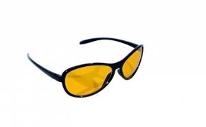 Ochelari antireflex