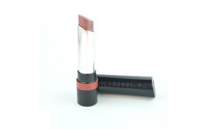 Ruj Rimmel The Only 1 Lipstick - Easy does it