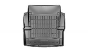 Tava portbagaj dedicata BMW 3 (F30, F80) 03.11- proline