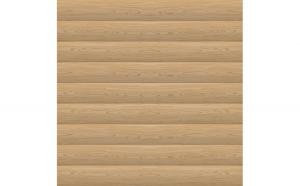 Tapet printat Clasic 035 1.35 x 5 m Hartie blueback fara adeziv