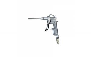 Pistol de suflat pneumatic Troy T18603,