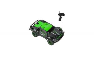 Masina cu telecomanda Drifter Racing