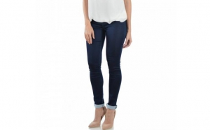 Blugi Dama Skinny, Fashion Outlet