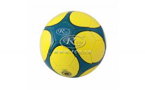 Minge fotbal - MF3003 B-1