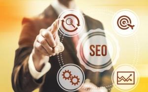 Curs online SEO (Search Engine Optimization), la 29 RON in loc de 999 RON + 3 cursuri Bonus