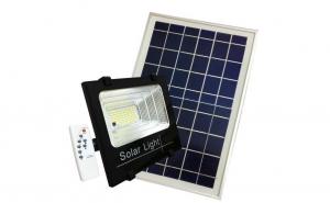 Proiector panou solar