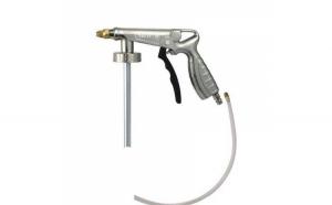 Pistol de sablat Troy T18626, O10 mm, 5 bari