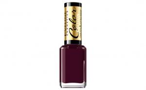 Lac de unghii Eveline Cosmetics Color Edition 12 ml nuanta 961