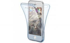 Husa Full TPU 360 fata + spate iPhone 6