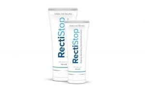 Crema RectiStop – solutia naturala care te scapa de hemoroizi
