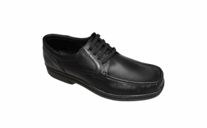 Pantofi Suceveanu din piele naturala
