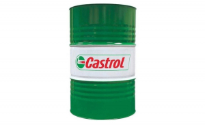 Castrol Gtx Ultraclean 10W40 60L