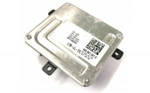 Modul Balast Calculator DRL 4G0907397D,
