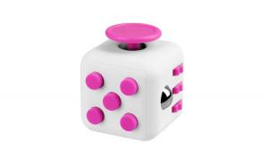 Fidget Cub antistres, Magic cube, 1007ZX