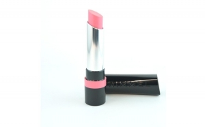 Ruj Rimmel The Only 1 Lipstick - Pink