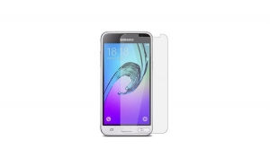 Tempered Glass - Ultra Smart Protection Samsung Galaxy J3 (2016)