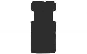 Tava portbagaj dedicata CITROEN JUMPER; FIAT DUCATO; PEUGEOT BOXER 04.06- rezaw