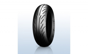 Anvelopa scuter moped MICHELIN 120 70 12 (51P) TL POWER PURE SC  Diagonal