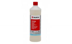 Solutie curatare grasimi universala Wurth  1000 ml