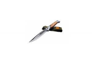 Cutit, Briceag AK-47, 22 cm teaca