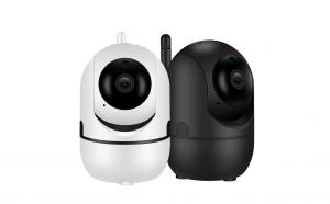 Camera de supraveghere Smart Wireless IP