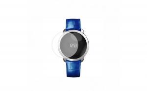 Folie de protectie Clasic Smart Protection Smartwatch MyKronoz Premium Flat