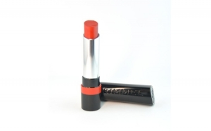 Ruj Rimmel The Only 1 Lipstick -