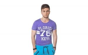 Tricou Florida 76